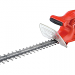 Black & Decker GT4245 Electric Hedge Trimmer Review