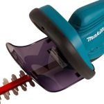 Makita UH6570 Electric Hedge Trimmer Review