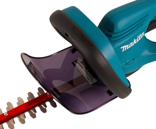 Makita UH6570 Electric Hedge Trimmer Blade