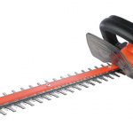 Black & Decker GTC1850L Cordless Hedge Trimmer Review