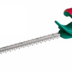 Bosch AHS 48 LI Cordless Hedge Trimmer Review