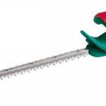 Bosch AHS 48 LI Cordless Hedge Trimmer Review