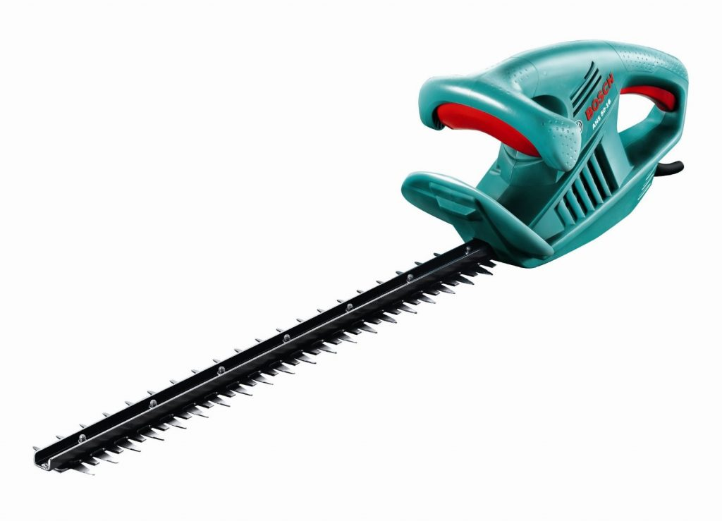 Bosch AHS 50-16 Electric Hedge Trimmer