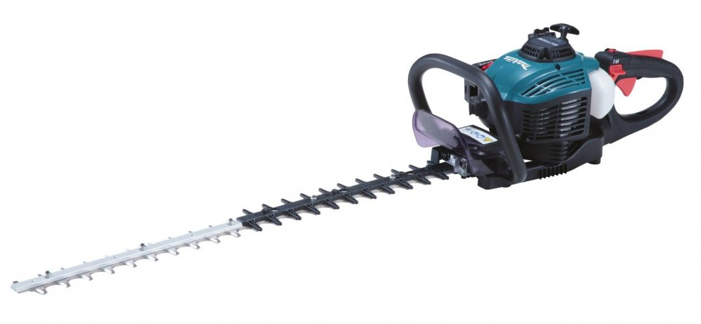 makita eh7500w petrol hedge trimmer review best hedge trimmers reviews. Black Bedroom Furniture Sets. Home Design Ideas