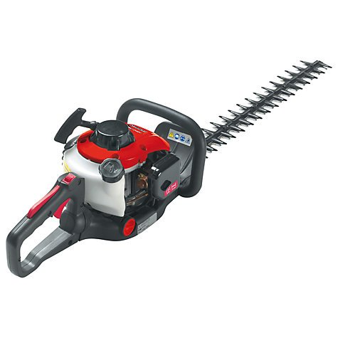 Mountfield Hedge Trimmer Reviews - MHJ2424