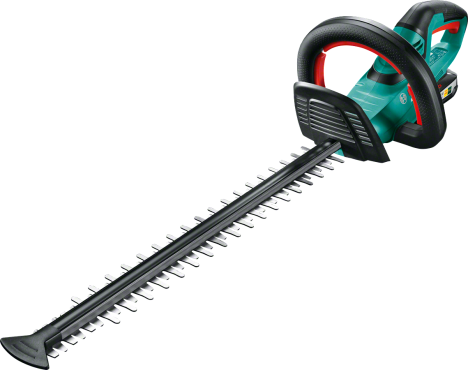 Bosch AHS 50-20 Li cordless hedge trimmer