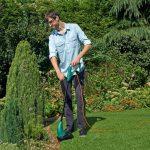 Bosch ART 23 SL Electric Grass Trimmer Review