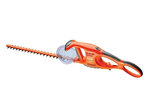 Flymo EasiCut 600XT Electric Hedge Trimmer