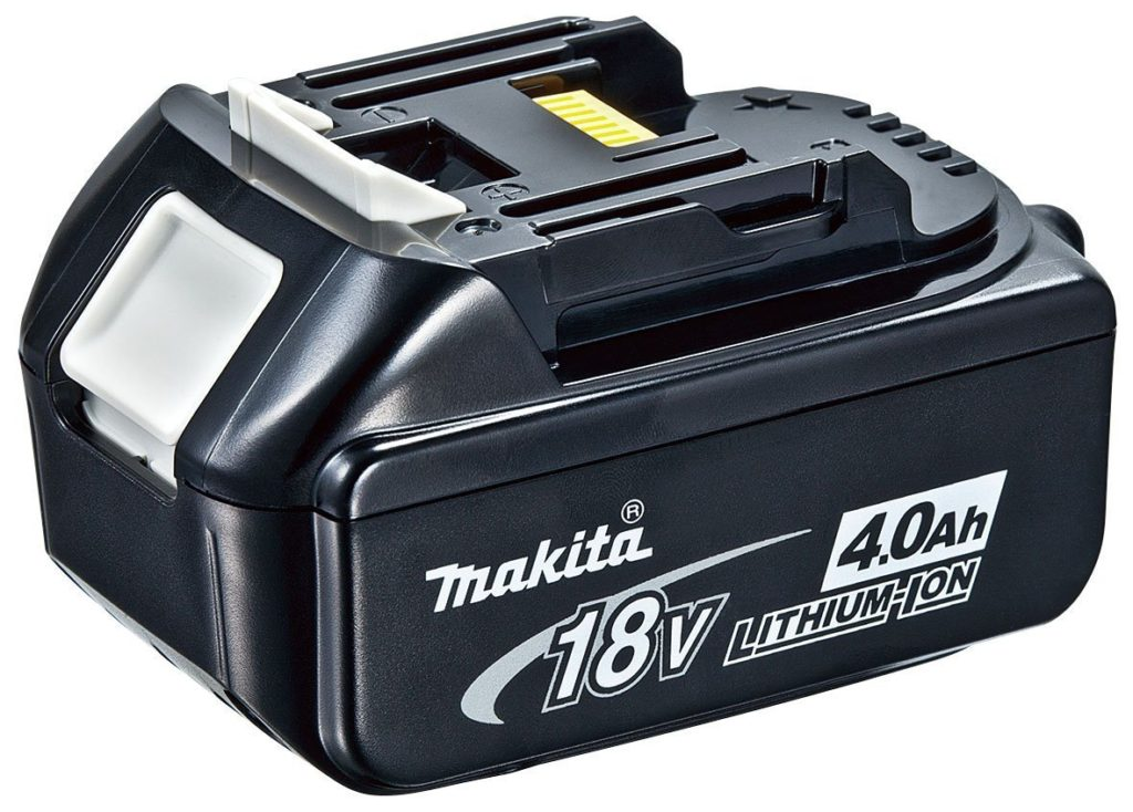 Makita BL1840 Li-ion battery