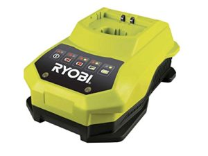 Ryobi BCL14181H ONE+ Fast Charger