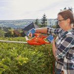 Flymo EasiCut 460 Electric Hedge Trimmer Review