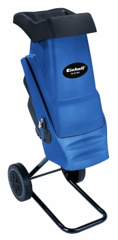 Einhell 3430350 Garden Shredder
