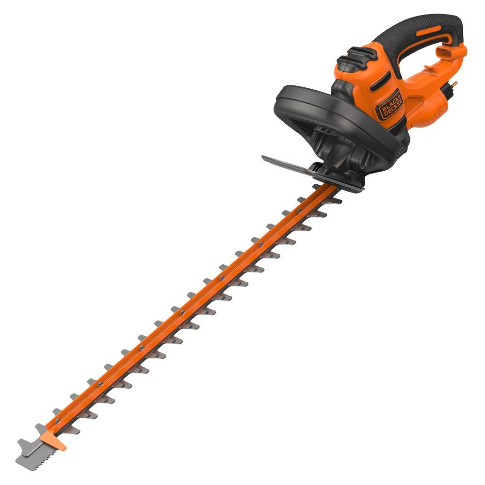 Black & Decker BEHTS501-GB Review