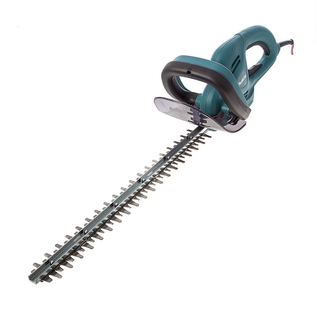 Makita UH4861X electric hedge trimmer