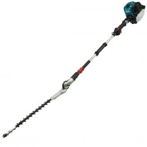 Makita EN4951SH Eco-Friendly Pole Hedge Trimmer