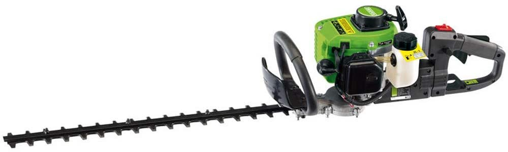 Draper 32319 petrol hedge trimmer