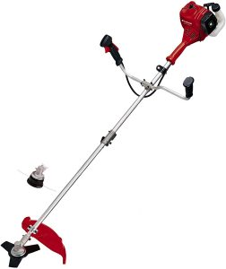 Einhell GC-BC 25 AS 27 cc Two Stroke Petrol Engine Brush Cutter UK